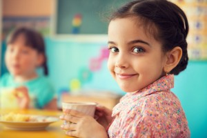 7 Ways to Increase Breakfast Participation
